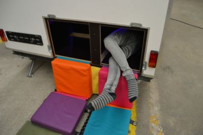 speleo-box-25-m