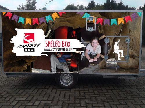 speleo-box-45m-adventure-box